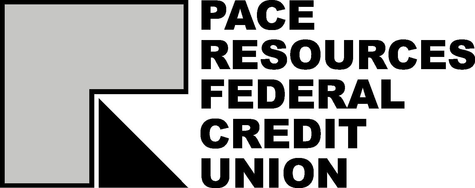 PACE Resources FCU logo